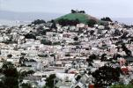 Bernal Hieghts Hill, from Twin Peaks, CSFV17P06_06