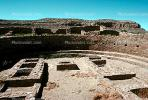 Great Kiva, CSMV01P05_06.1744