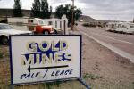 Gold Mines, Goldfield, highway, road, CSNV02P01_02
