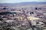 the Stratosphere, Tower, Buildings, Hotel, Casino, building, cityscape, skyline, CSNV04P06_19