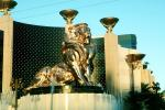 MGM Grand Golden Lion, Hotel, Casino, building, CSNV04P11_11