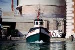 Green Tugboat, New York, Hotel, Casino, building, CSNV04P15_09