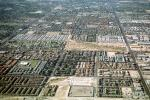 Urban Sprawl, Texture, Homes, Houses, Roads, Streets, Hotel, Casino, building, cityscape, skyline