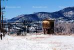 Water Tower, South Fork, CSOV01P08_02