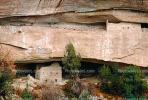 Cliff Dwellings, Cliff-hanging Architecture, CSOV01P10_11.1744