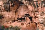 Cliff Dwellings, Cliff-hanging Architecture, CSOV01P10_13.1744