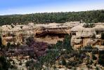 Cliff Dwellings, Cliff-hanging Architecture, CSOV01P10_16