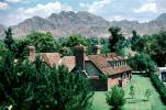 Camelback Mountain, Home, house, mansion, CSZV01P01_04