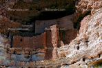 Cliff Dwellings, Cliff-hanging Architecture, CSZV01P09_09.1745