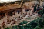 Cliff Dwellings, Cliff-hanging Architecture, ruin, CSZV03P15_15