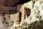 Cliff Dwellings, Cliff-hanging Architecture, CSZV04P02_08
