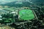 Fairgrounds, Horse Racing, Fields, CTVV01P03_02