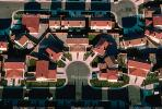 house, homes, texture, suburban, urban, sprawl, Building