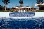 Water Fountain, aquaticsn, Aquatics