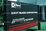 Davy McKee Corporation, Hallanger Engineers, CTVV03P13_14B