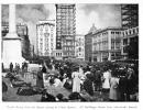 Union Square, 1906 San Francisco Earthquake, DAED01_008