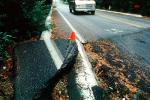 California State Highway-17, Santa Cruz Mountains, Loma Prieta Earthquake (1989), 1980s, DAEV02P14_03