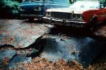near the epicenter, Santa Cruz Mountains, Loma Prieta Earthquake (1989), 1980s, DAEV02P14_10