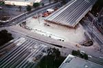 Interstate Highway I-10, Northridge Earthquake Jan 1994, DAEV03P11_13