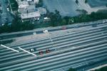 Interstate Highway I-10, Northridge Earthquake Jan 1994, DAEV03P11_15