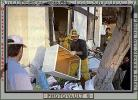 Building Collapse, Northridge Earthquake Jan 1994, DAEV03P14_16