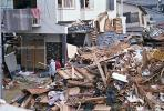 Kobe Earthquake, Feb 1995, DAEV04P01_02