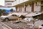 Kobe Earthquake, Feb 1995, DAEV04P01_05