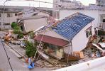 Kobe Earthquake, Feb 1995, DAEV04P01_07
