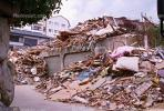 Kobe Earthquake, Feb 1995, DAEV04P01_11