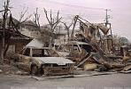 Kobe Earthquake, Feb 1995, DAEV04P02_05