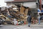 Kobe Earthquake, Feb 1995, DAEV04P02_15