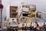 Kobe Earthquake, Feb 1995, DAEV04P02_19