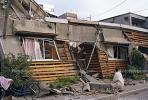 Kobe Earthquake, Feb 1995, DAEV04P03_17