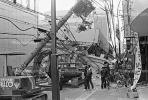 Kobe Earthquake, Feb 1995, DAEV04P05_15