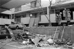 Kobe Earthquake, Feb 1995, DAEV04P06_05