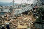 Kobe Earthquake, Feb 1995, DAEV04P06_09