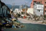 Kobe Earthquake, Feb 1995, DAEV04P06_10