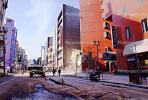 Kobe Earthquake, Feb 1995, DAEV04P07_14