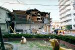 Kobe Earthquake, Feb 1995, DAEV04P08_06