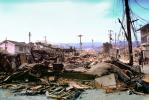 Kobe Earthquake, Feb 1995, DAEV04P08_14