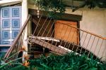Building Collapse, Northridge Earthquake Jan 1994, DAEV04P09_15