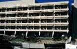 Olive View Hospital UCLA Medical Center, Sylmar, 1971 San Fernando Valley Earthquake, DAEV04P11_08
