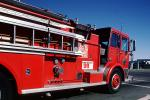 Fire Engine, DAFV02P07_14