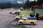 Aircraft Rescue Fire Fighting, (ARFF), South Lake Tahoe Airport (TVL), DAFV02P14_19