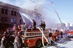 Hose, Water, Smoke, DAFV03P03_15