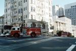Nob Hill, Fire Engine, DAFV03P12_06