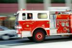 Fire Engine, DAFV06P04_03