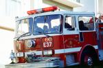 Fire Engine, DAFV06P04_18