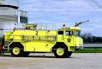 ARFF, Aircraft Rescue Fire Fighting, DAFV06P09_14.4248