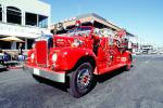 Mack Truck, Fire Engine, DAFV07P01_18